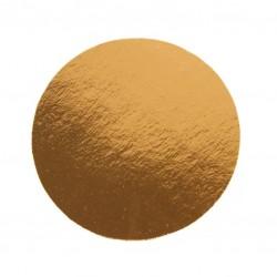 РАСПРОДАЖА Краситель натуральный Красный (кармин) Mr.Flavor 10мл