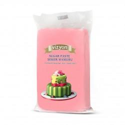 Мастика розовая Vizyen (Polen) Турция 500 гр