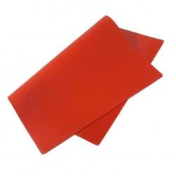 Силиконовый коврик для выпечки 350х270х1,5 мм S0036