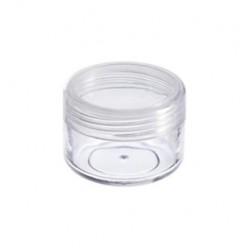 РАСПРОДАЖА_Коробка для пряников 12*12*3 см коралловый 4488803
