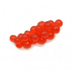Мармелад Красная смородина 16 шт