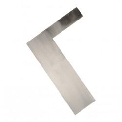 Скребок ровный край 1 шт металл прямой 17*14*0,2 см 4314195