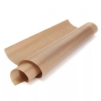 Антипригарный коврик для выпечки 33*45 см  3736868