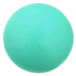 'Сетка 2*2мм' коврик силиконовый для айсинга