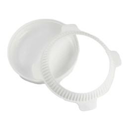 Эклипс 2 силиконовая форма для выпечки/мусса 18 см