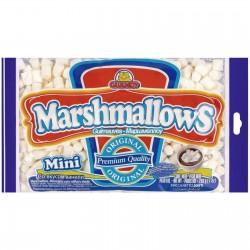 РАСПРОДАЖА Поднос для торта 34см, картон, белый