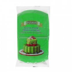 Мастика зеленая Vizyen (Polen), Турция,1 кг