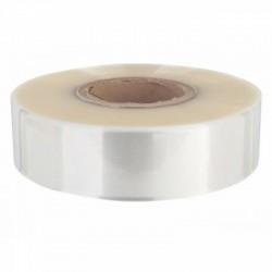 Лента ацетатная для торта тонкая метражом h=6см 1м