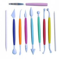 Набор инструментов для моделирования 1004314