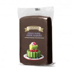 Мастика коричневая Vizyen (Polen) Турция 1 кг