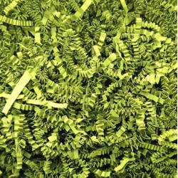 Бумажный наполнитель Травяной 3мм (#802) 100гр