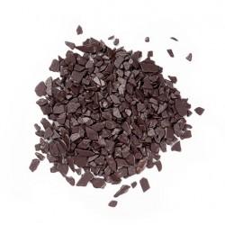 Шоколадная крошка темная 100 гр