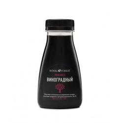 Виноградный пекмез (сироп) 250гр