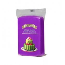 Мастика фиолетовая Vizyen (Polen), Турция,1 кг