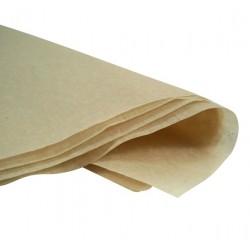 Подпергамент 42*70 см 5 листов
