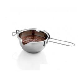 Ковшик для нагревания на водяной бане,d=14см