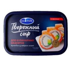 РАСПРОДАЖА_Коробка для пряников 23,5*30*3см Крафт (SM) 2968419