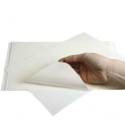 Сахарная бумага 1 лист А4