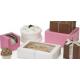 Коробки и контейнера для тортов, капкейков,пряников