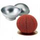 формы для выпечки металл