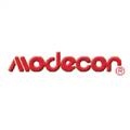 modecon