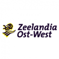 zeelandia ost-west